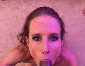 SofieMarieXXX/Cuckold By Phone Fill Up My Butt